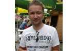 Dennis Single aus Mainz
